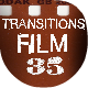 Film 35 Transitions