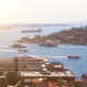 Istanbul  - VideoHive Item for Sale
