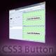CSS3 Button Creator