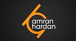 AmranHardan Collection