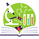 Science Emblems - GraphicRiver Item for Sale