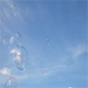 Soap Bubbles  - VideoHive Item for Sale