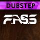 Dubstep Dynamic Pack