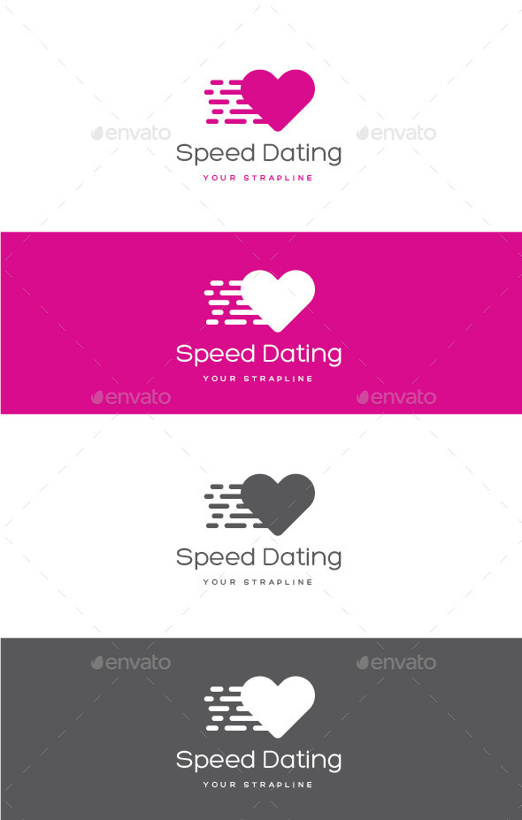 speed dating flyers templates Cultural activity flyers cultural activity flyers culture culture speed dating speed dating study break flyers study break.