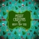 Abstract Christmas and New Year Background - GraphicRiver Item for Sale
