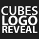 Cubes Logo Reveal - VideoHive Item for Sale