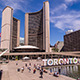 City Hall Toronto - VideoHive Item for Sale