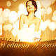 Wedding Dreams - VideoHive Item for Sale