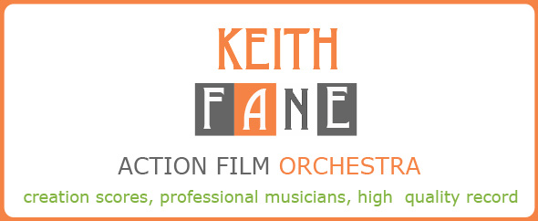 Keith%20fane%20orange%20big