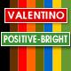 Corporate Positivity - AudioJungle Item for Sale