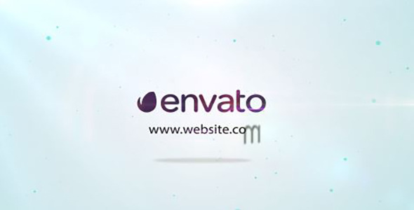 Bright Corporate Logo