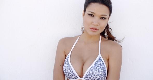 sexy-model-girls-video