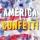 American Color Confetti - VideoHive Item for Sale