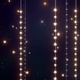 Stars String Lights - VideoHive Item for Sale