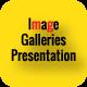 Imagal Presentation - GraphicRiver Item for Sale