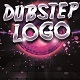 Dubstep Logo