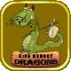 Kids Memory Game - Dragon - CodeCanyon Item for Sale