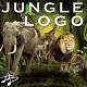 Jungle Logo