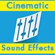 Cinematic Riser 8
