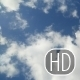 Beautiful Sky 01 - VideoHive Item for Sale