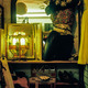 Antique Shop Mannequin - PhotoDune Item for Sale