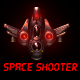 2D Space Shooter Kit - GraphicRiver Item for Sale