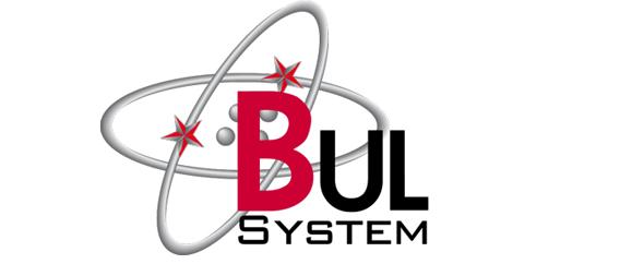 Bulsystem590x242