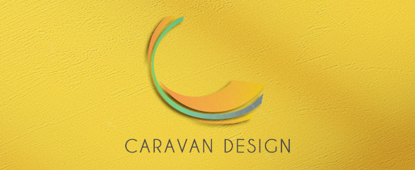 Envato logo
