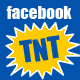 Facebook TNT - Trending Now Traffic - CodeCanyon Item for Sale