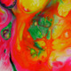 Abstract Colorful Paint Ink Liquid Explode 9 - VideoHive Item for Sale