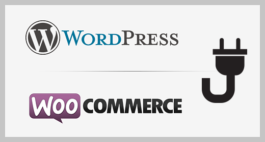 Wordpress & WooCommerce Plugins
