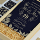 Wedding Invitation Package - GraphicRiver Item for Sale