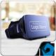 VR Mock Up V.1 - GraphicRiver Item for Sale