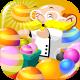 Professor Bubble  - HTML5 Mobile Game (Capx)