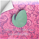 Prestige Logo Intro - VideoHive Item for Sale