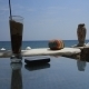 Coffee At Seaside - VideoHive Item for Sale
