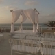 Beautiful Wedding Arch - VideoHive Item for Sale
