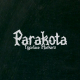 PARAKOTA - GraphicRiver Item for Sale