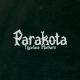 PARAKOTA - GraphicRiver Item for Sale