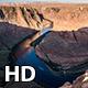 The Horseshoe Bend, Arizona - VideoHive Item for Sale