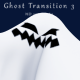Ghost Transition 3 - VideoHive Item for Sale