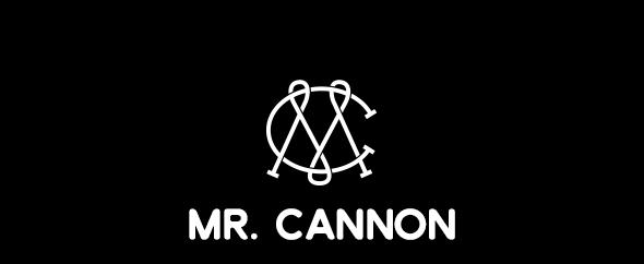 Mrcannon