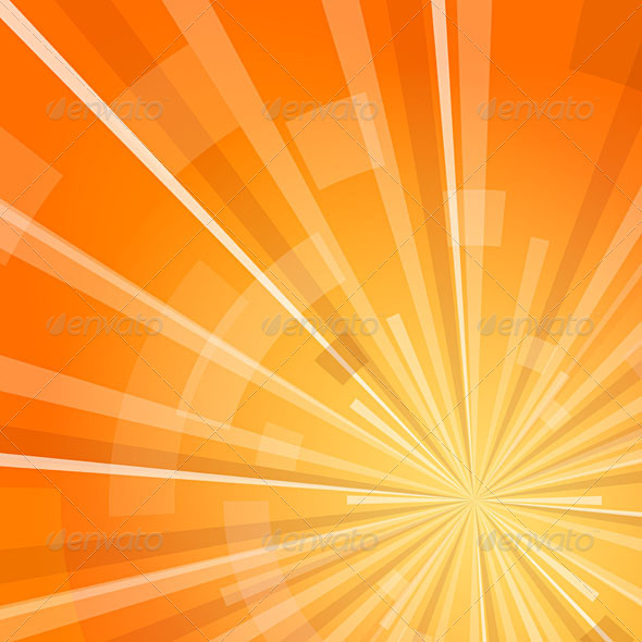 Digital Shine  - Backgrounds Business