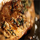 Blackened Fish Part 3 - VideoHive Item for Sale