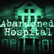 Abandoned Hospital - VideoHive Item for Sale