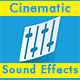Cinematic Riser 21
