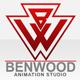 benwood