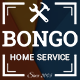 Bongo - Bongo Tasks Service App - GraphicRiver Item for Sale