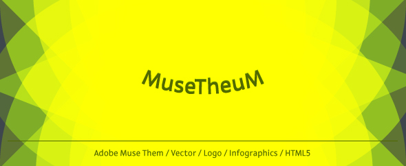 Musetheum2