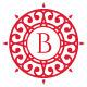 Begonias Logo
